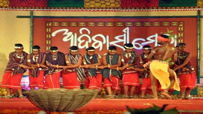 adivasi-mela1