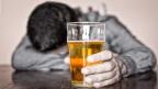 अब छत्तीसगढ़ सरकार खुद उतरेगी 'शराब के धंधे' में