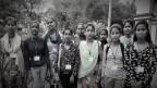 कौन खा रहा है झारखण्ड के लाखों आदिवासी-दलित विद्यार्थियों का हक़?