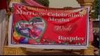'किन्नर मेघा' की शादी इस सदी की सबसे बड़ी घटना मानी जानी चाहिए