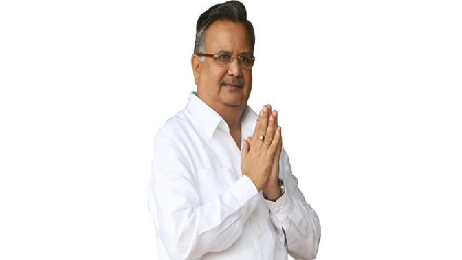 dr-raman_singh_chief_minister_chhattisgarh_images