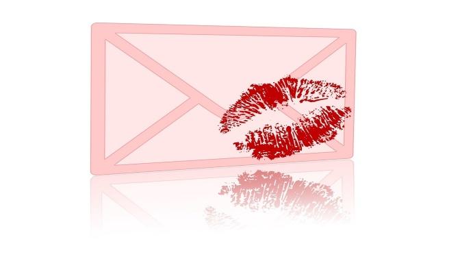 kiss_letter_