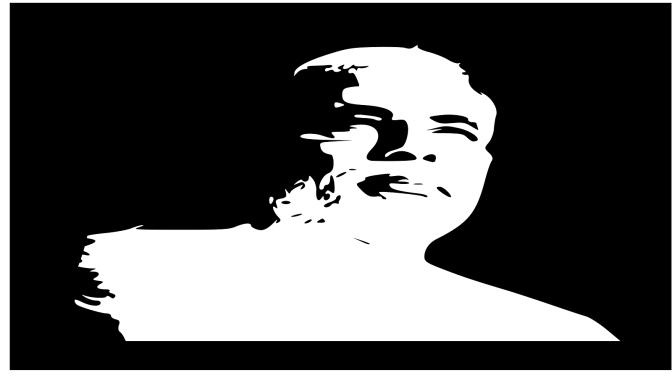 pradhan-sewak-1