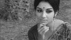 'मदर इंडिया' और 'नर्गिस' के अक्स वाली 'एक हसीना'