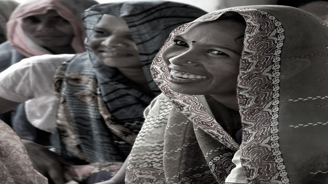 women_in_tribal_village_umaria_district_india