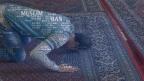 Muslim Ban?