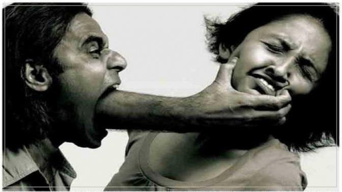 domestic violence6