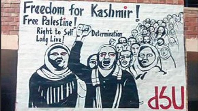 kashmir-poster